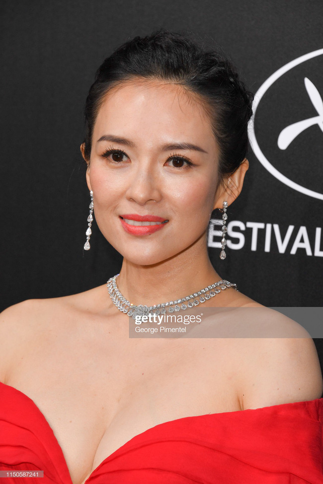 Nguồn: gettyimages